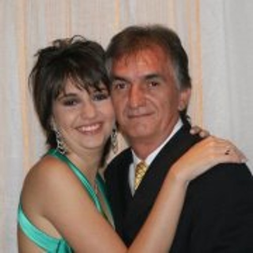 Eduardo Jose Blanco-Uribe's avatar