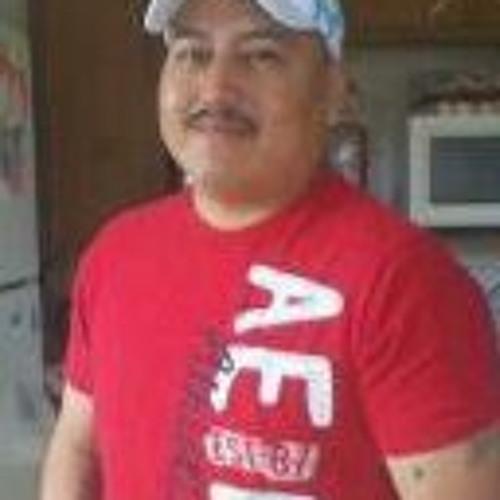 Raul Marcos's avatar
