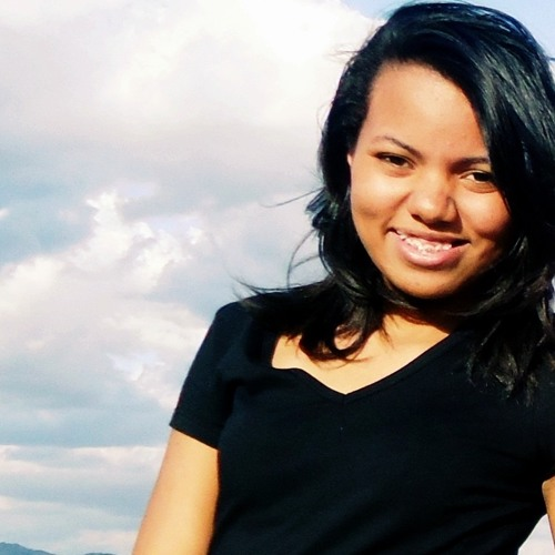 Nanaá Martins's avatar