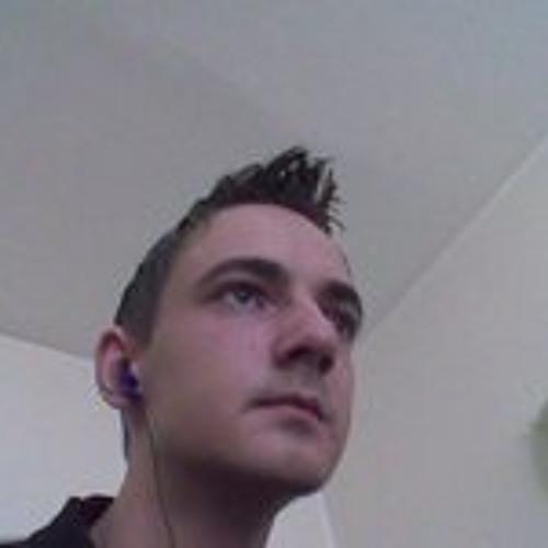 Dennis Brasse's avatar