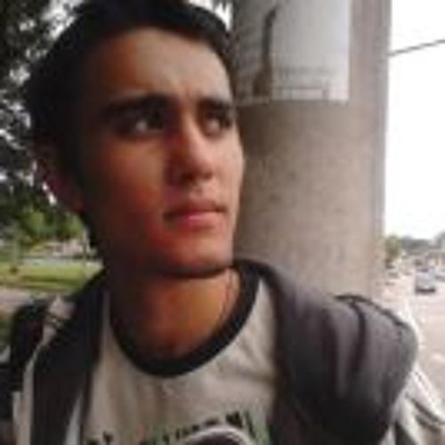 Gabriel Barros 26's avatar