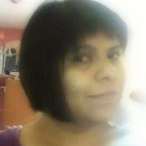 C Cabrera Hernández's avatar