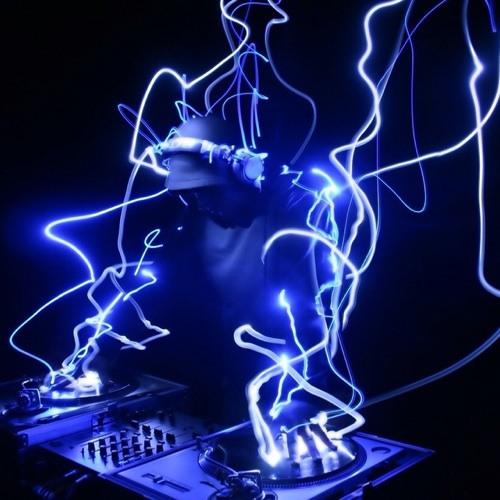 Energetic180's avatar