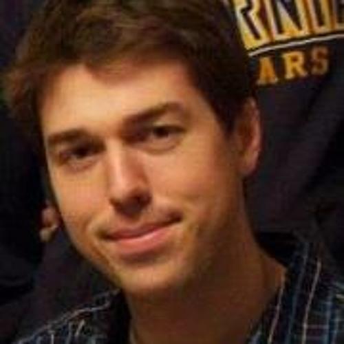 Don Gibson 2's avatar