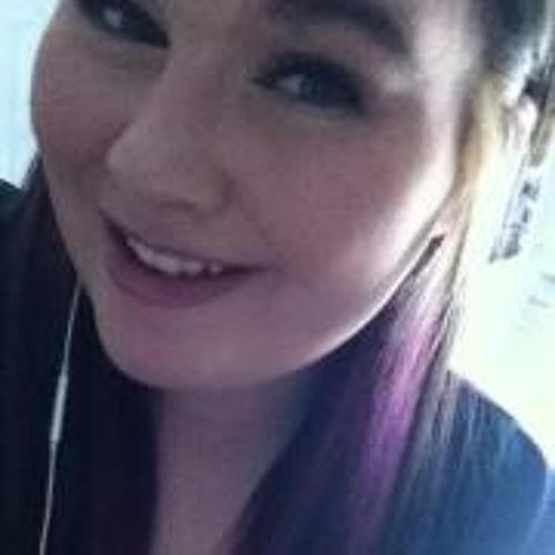 Kara Nolan's avatar