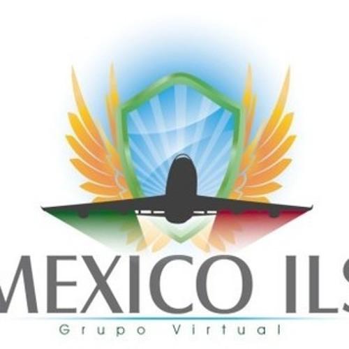 Promo de Grupo Virtual Mexico ILS