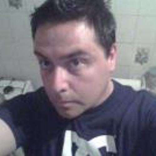 Ari Rodz's avatar