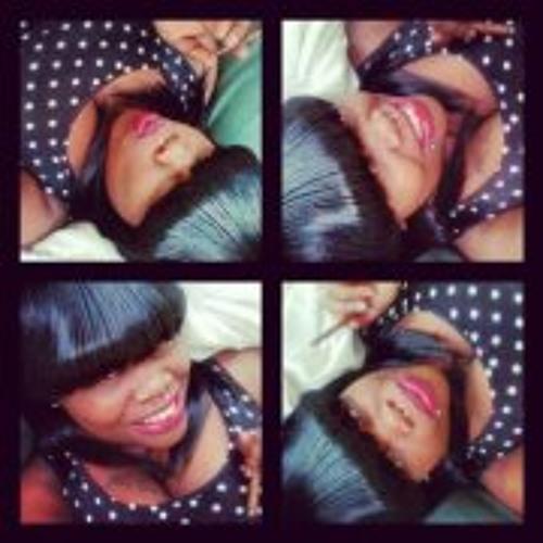 Andrea Fields 1's avatar