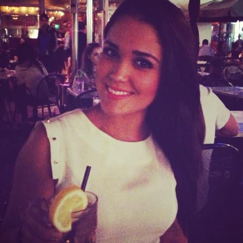 lorena_'s avatar