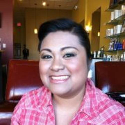 Jennifer Frisk's avatar