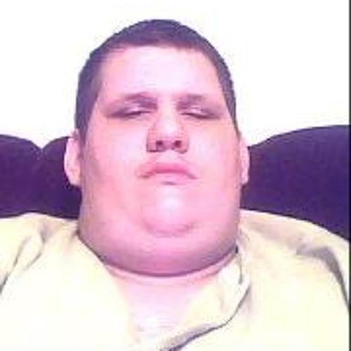 Tim Abbott 4's avatar