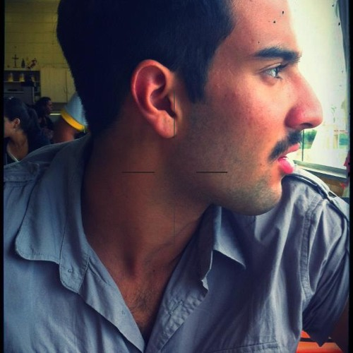 Leonardo Resende's avatar