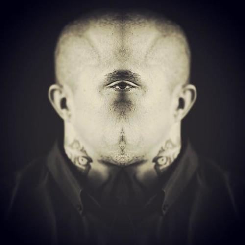 Piloy.com's avatar