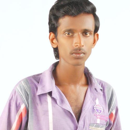 Rajesh Krishna {tvm}'s avatar
