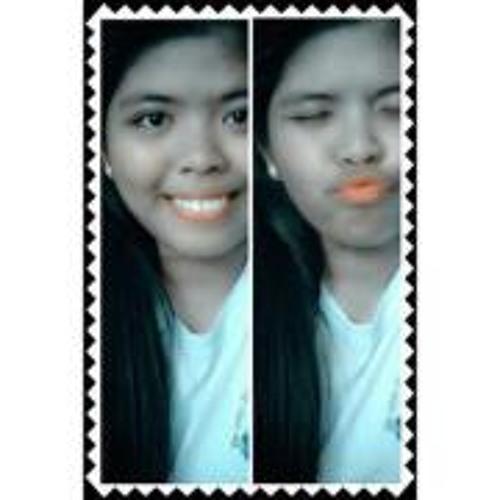 Cariza Soriano's avatar