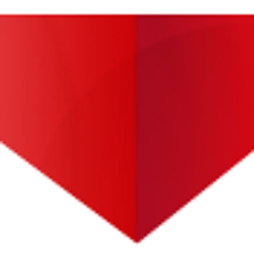 capablepageant1's avatar