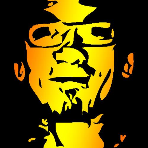 atomixlab's avatar