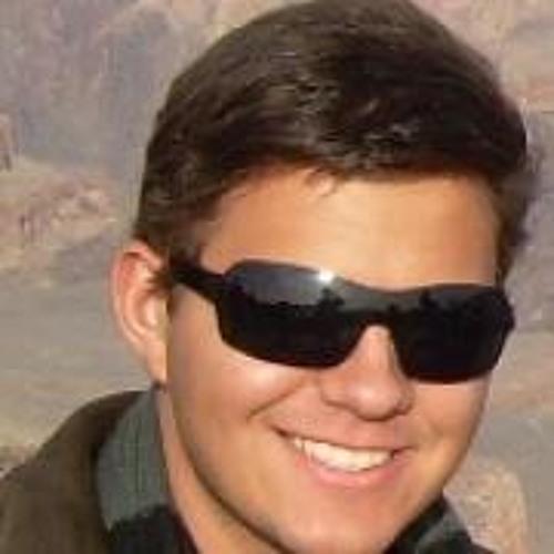 FelipeFranco's avatar