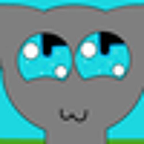 shrilldrink42's avatar