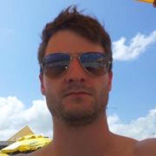 Marcio Ogliari's avatar