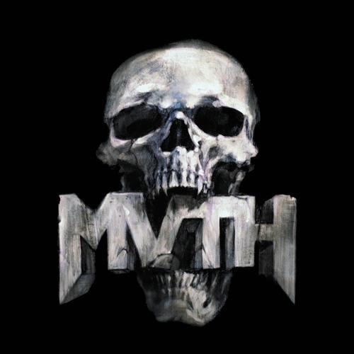 MVTH's avatar