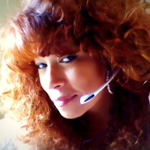 nylatina's avatar