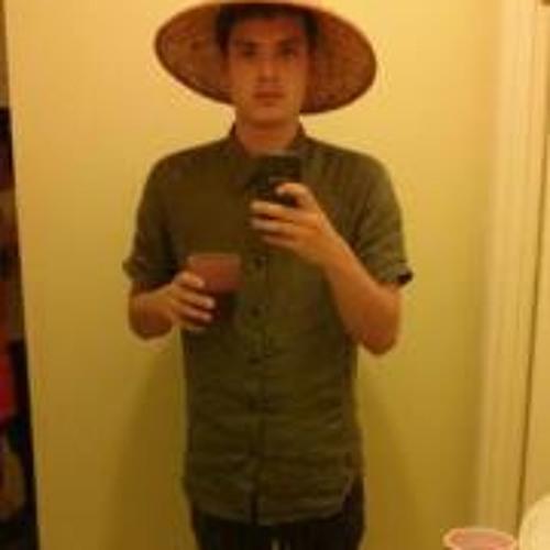 Alex Lu 11's avatar