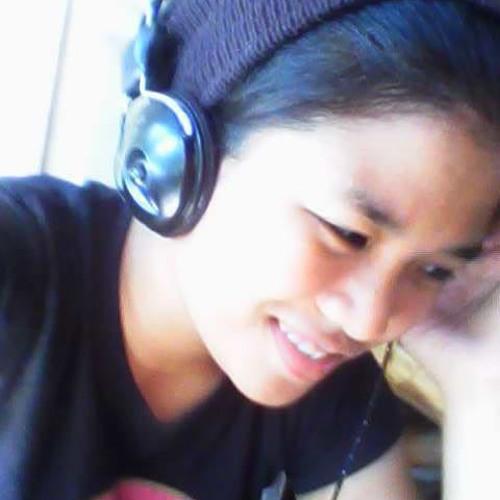 whiny Esic's avatar