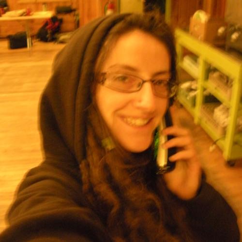 Sarah May 6's avatar