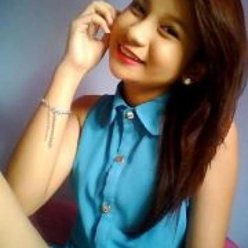 Joyce Anne Delos Santos's avatar