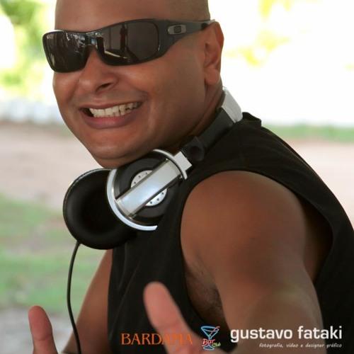 DjVinyl Luiz Paulo's avatar