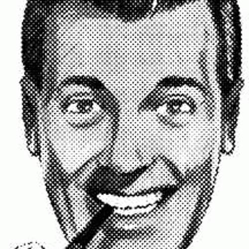 el machi's avatar