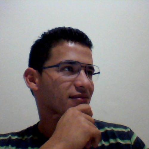 infoHetoo's avatar