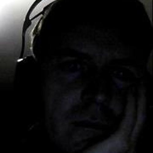 Rodney Berry's avatar