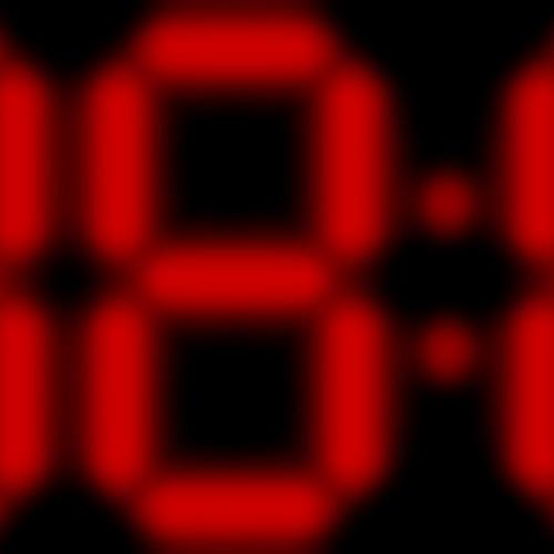 EightOfficial's avatar