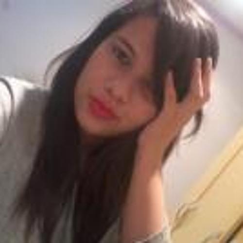 Cibelle Maena's avatar