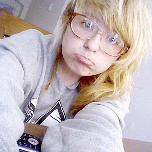 bitchnigga):<'s avatar