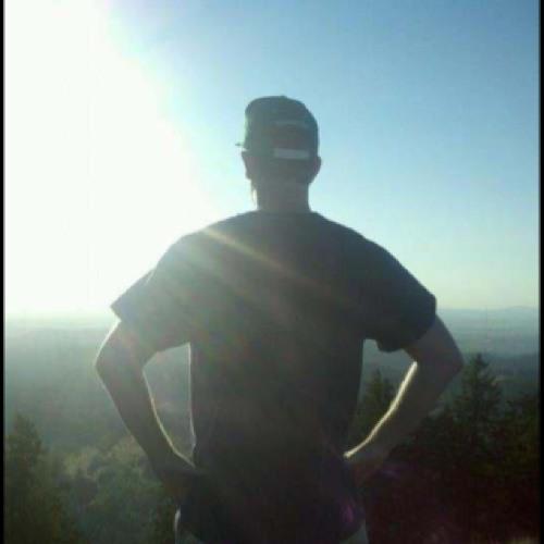 rileyhinman23's avatar