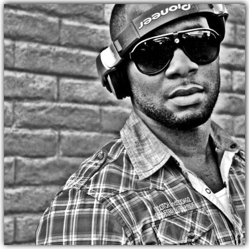 DJSdot's avatar