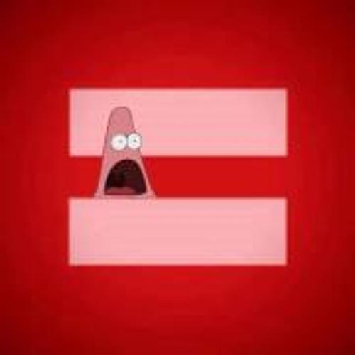 Brynna Webb's avatar