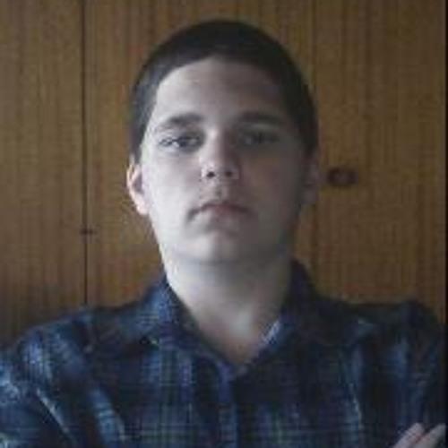 Liam Caldana's avatar