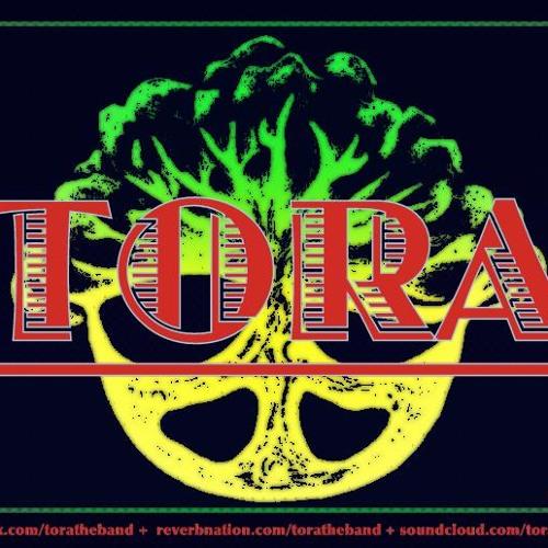 Toratheband's avatar