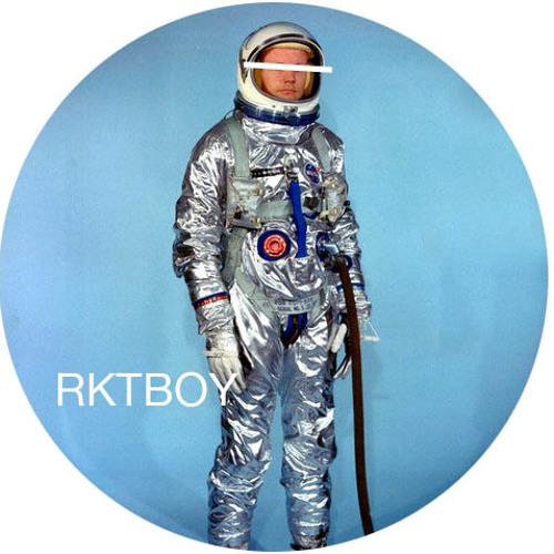RKTBOY's avatar