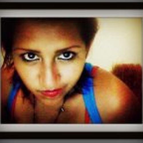 EstefaNy De Romero Pavón's avatar