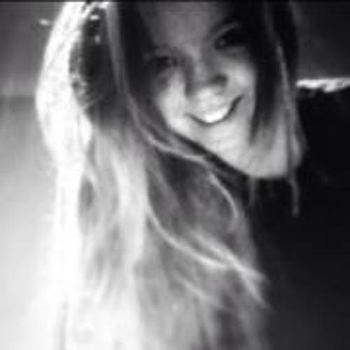 Lauren Riddel's avatar