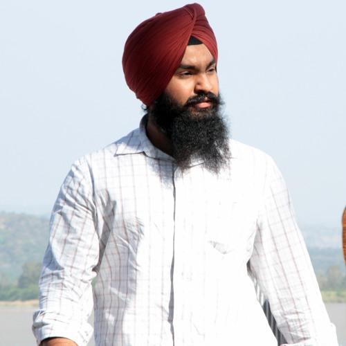 Pavimourh's avatar
