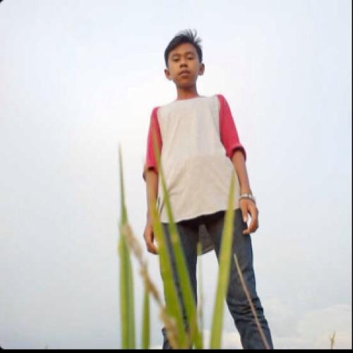 Rofiq hidayat's avatar