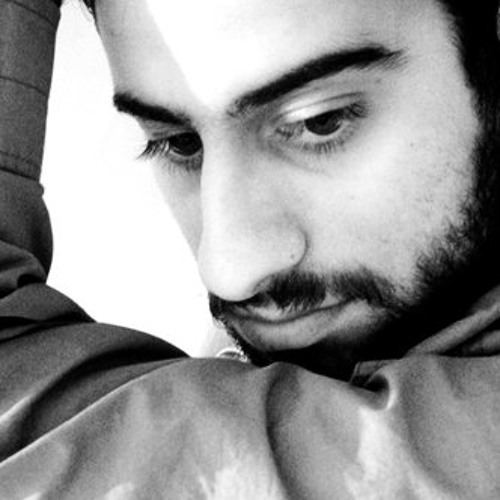 NabiDan's avatar