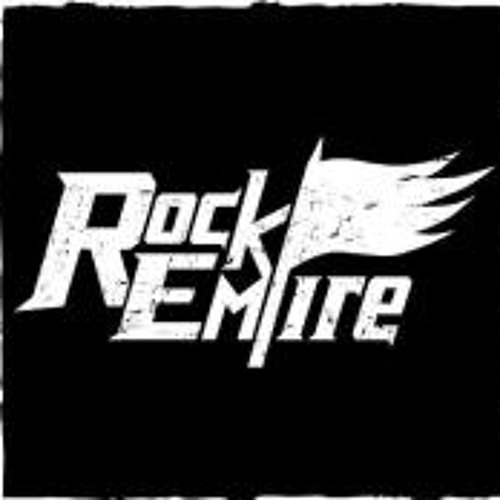 Rock  Empire's avatar