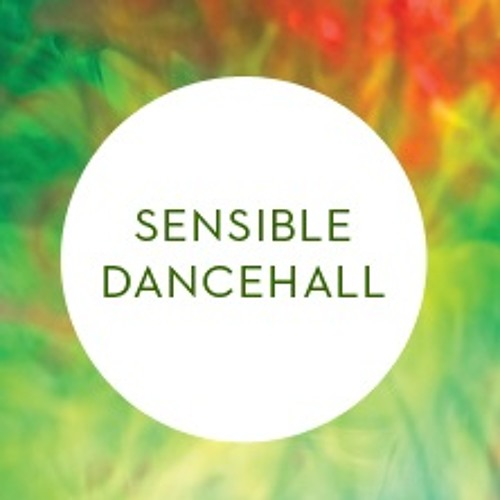 sensibledancehall's avatar